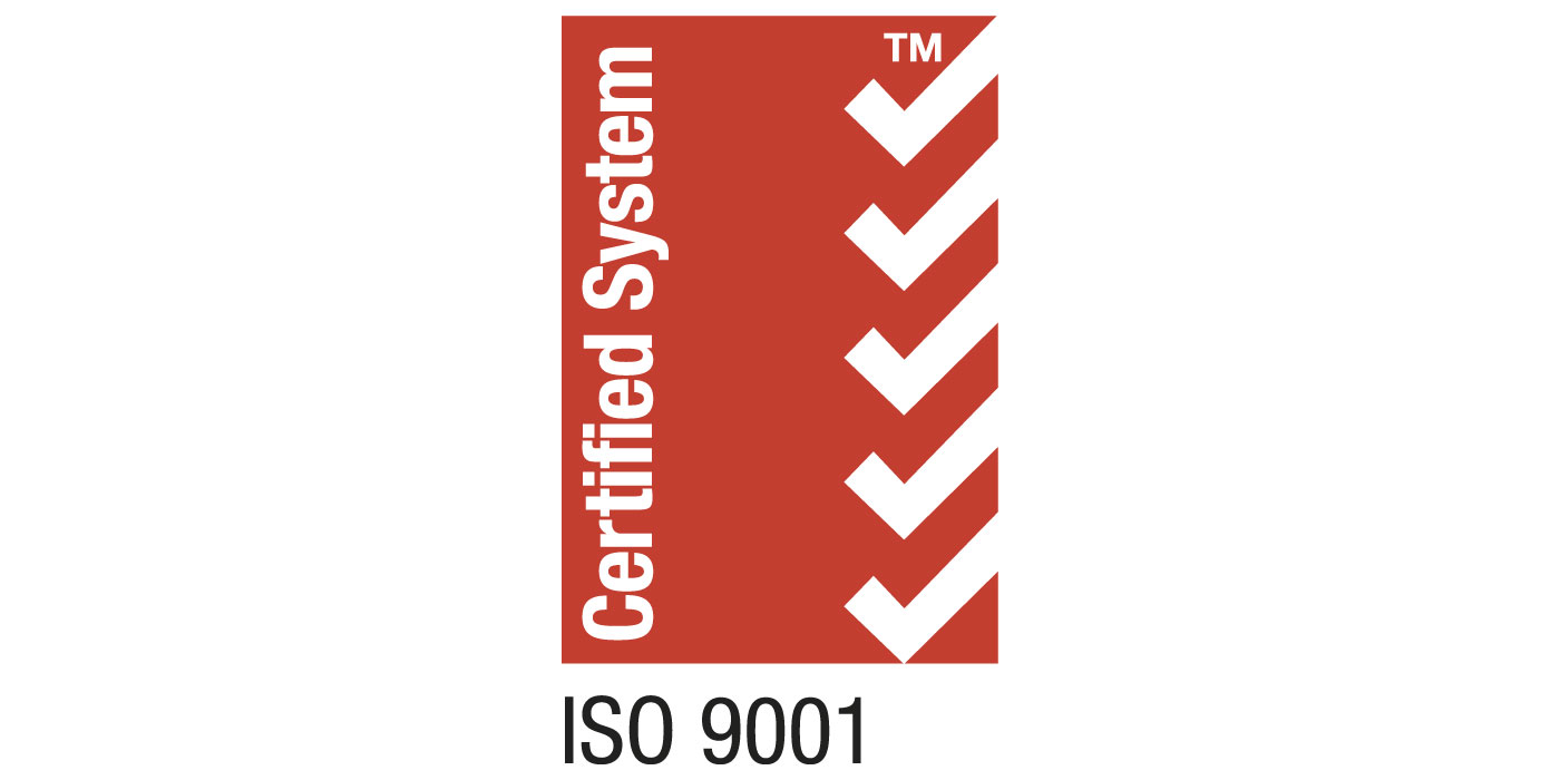ISO-9001_RED